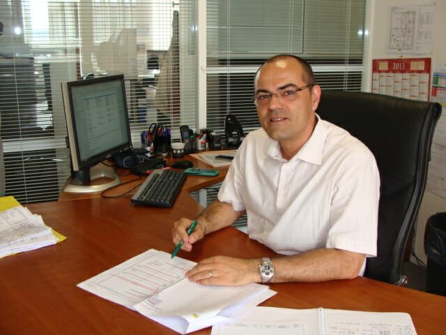 François GUINLE
